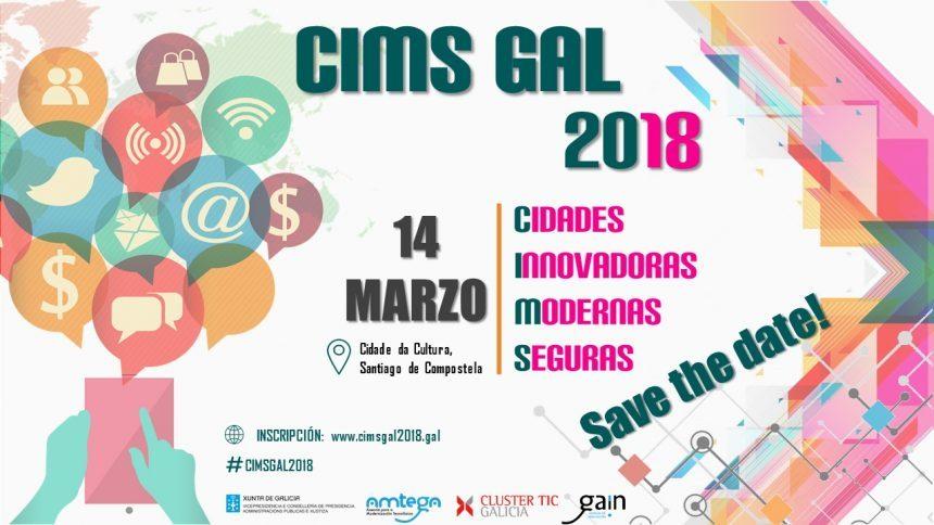 cims-gal-2018